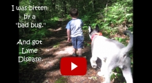 My Name is Colin